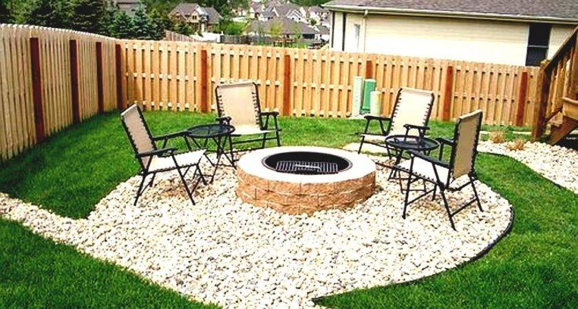 Diy Outdoor Brick Fire Pit Kits Design Grill