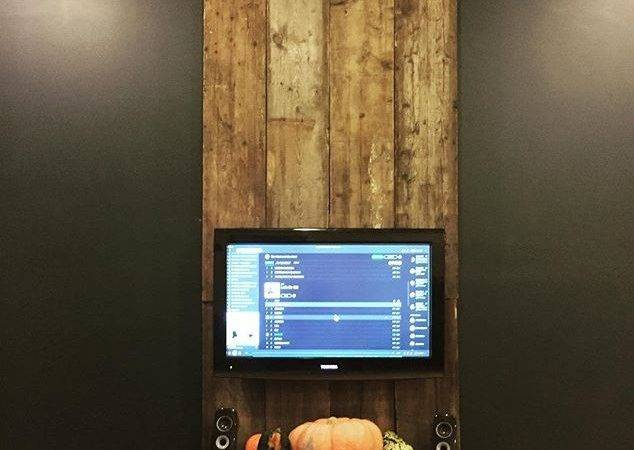 Diy Projects Coolest Wall Mounts