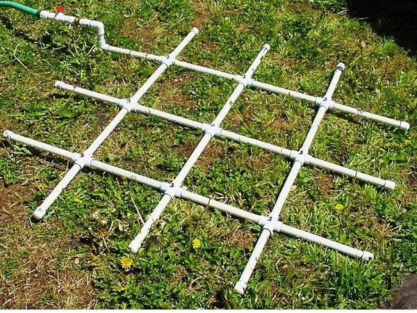 Diy Projects Pvc Pipes Your Homestead