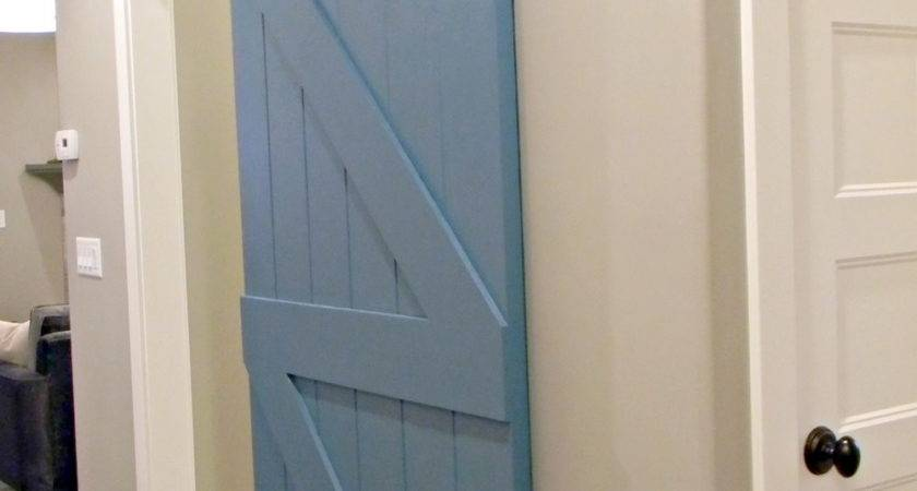 Diy Sliding Closet Door Ideas Home Design
