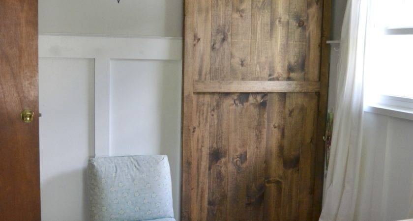 Diy Sliding Door Projects Jumpstart Your Home