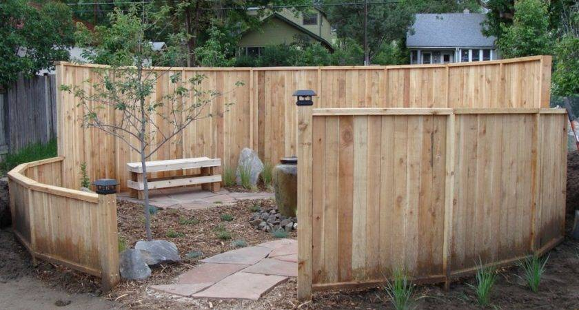 Diy Urban Design Landscape Landscaping Ideas Garden