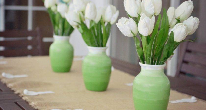 Diy Vases Every Nook Your House Thank