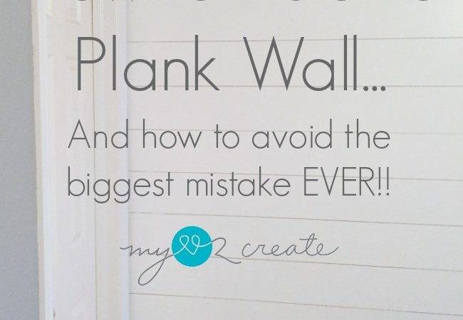 Diy Wall Decorations Wood Craving Some Creativity