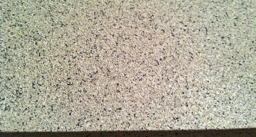 Diy Why Spend More Stone Effects Spray Paint Countertops