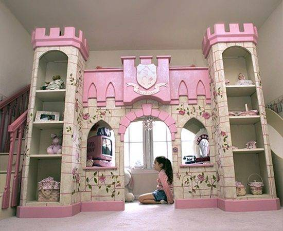 Diy Wood Castle Bed Plans Pdf Turning Pens