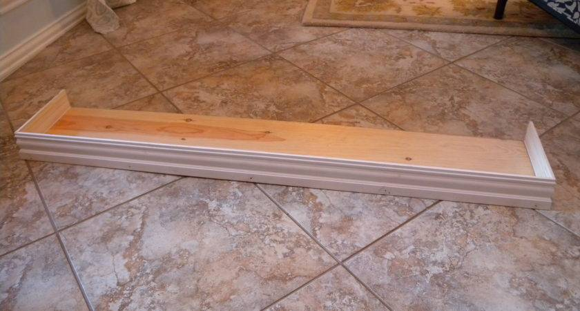 Diy Woodworking Easy Idea Projects Plan