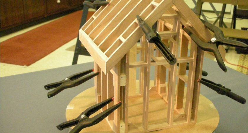 Diy Woodworking Projects Teds Plans