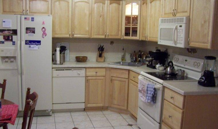 Does Yourself Cabinet Refacing Really Save Money