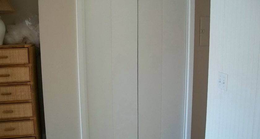 Door Bypass Closet Doors Home Design Ideas