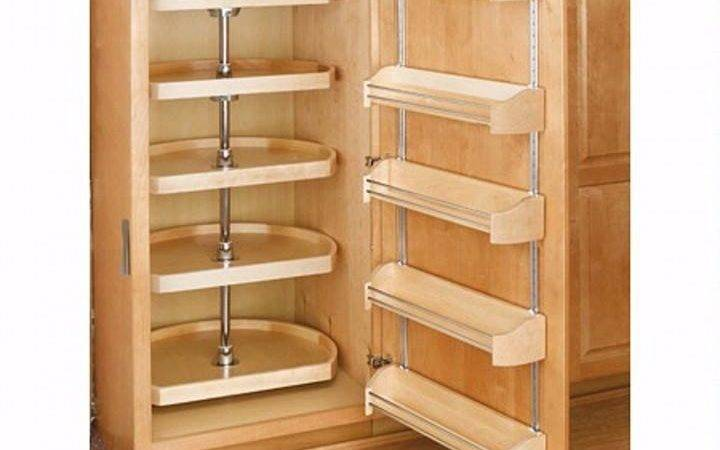 Door Storage Shelf Sets Rev Series Rockler