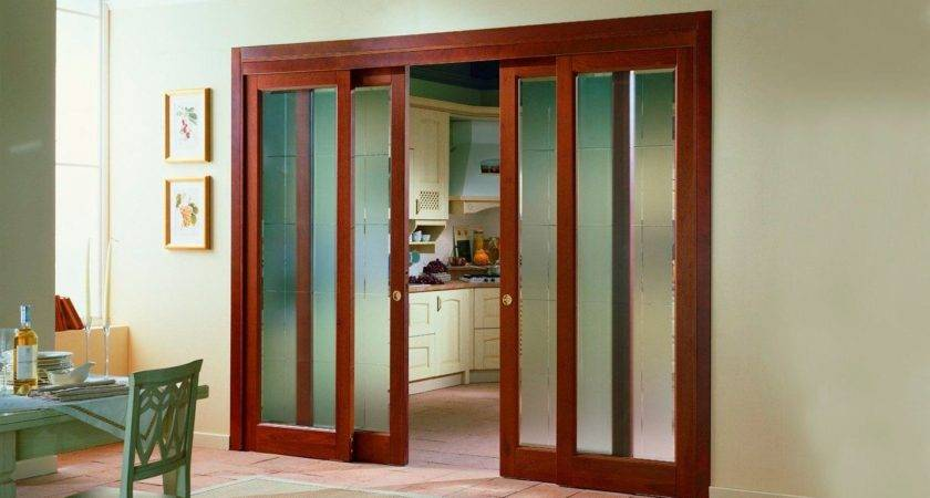 See Inside The 22 Best Double Sliding Door Ideas Gabe Jenny Homes