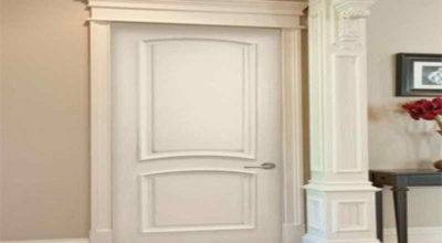 Doors Windows Door Moulding Ideas Millworks Cove