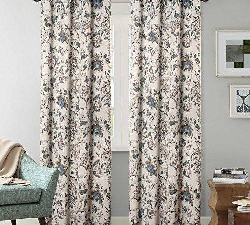 Draperies Window Treatments Drawing Room Curtains
