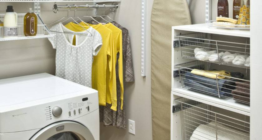 Easy Organizing Tips Closets Ideas Simple Home