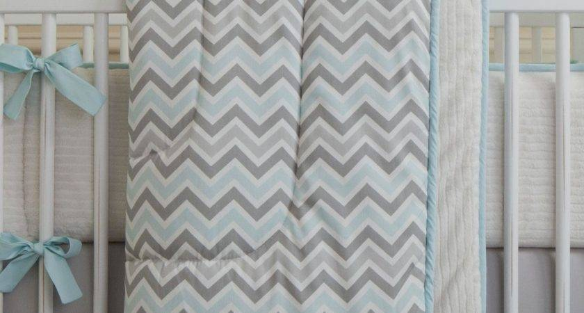 Easy Ways Can Turn Bed Comforters Chevron Into