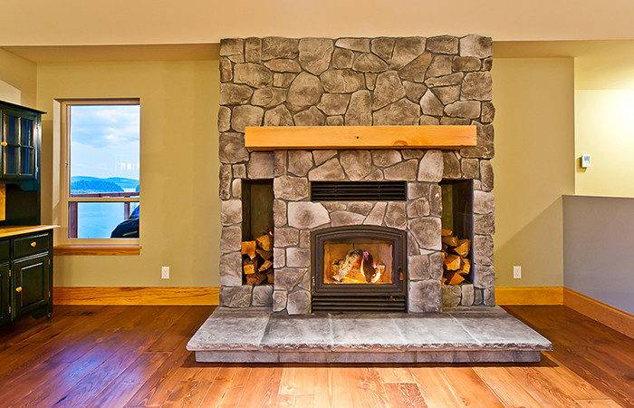 Easy Ways Warm Your Home Winter