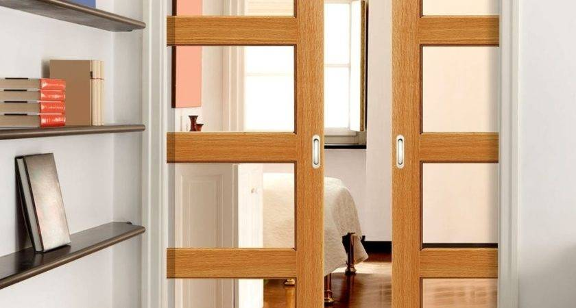 Elegant Interior French Doors Favorite House Owners