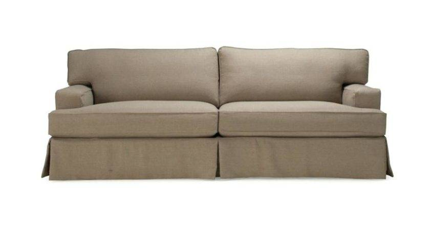 Elegant Sectional Sleeper Sofa Covers Sofas