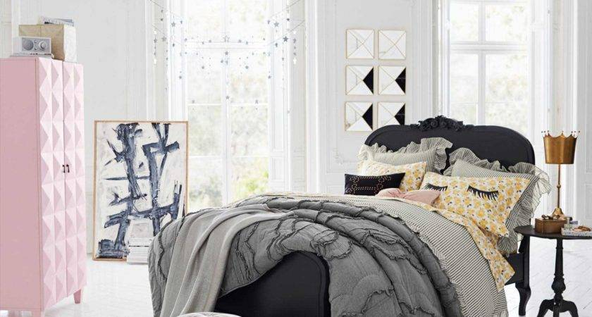 Enchanting Pottery Barn Bedroom Paint Colors Including
