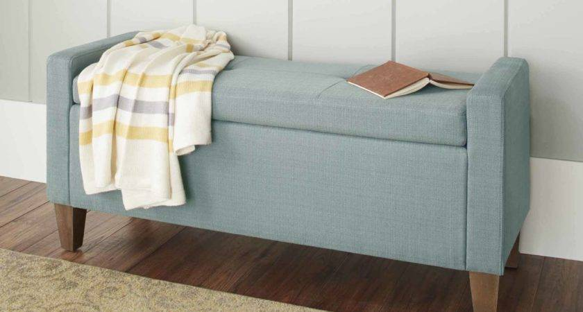 End Bed Benches Also Small Bench Bedroom