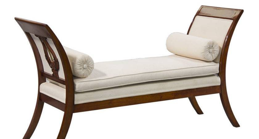 End Bed Benches Upholstered Ottoman Bench Seats Bedroom