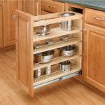 Exceptional Cabinet Organizers Pull Out Kitchen