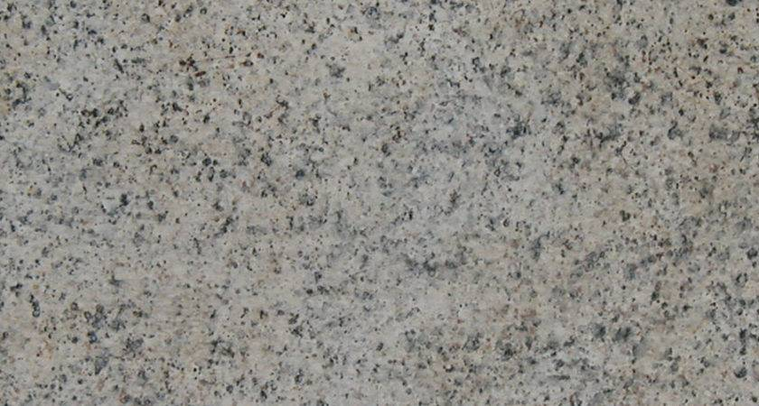 Exceptional Faux Granite Spray Paint
