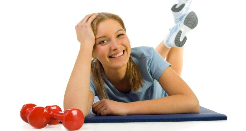Exercise Before Pregnancy Yummy Mummies Parenthub