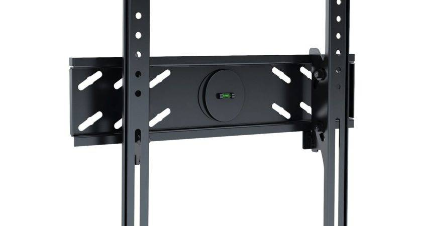 Exterior Flat Screen Floor Mount Outdoor Fabulous
