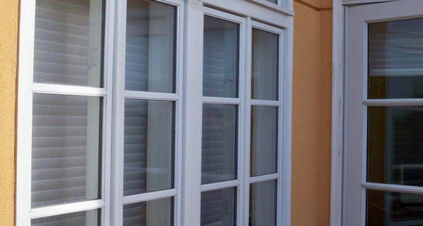 Exterior Window Frame Designs Home Design Ideas