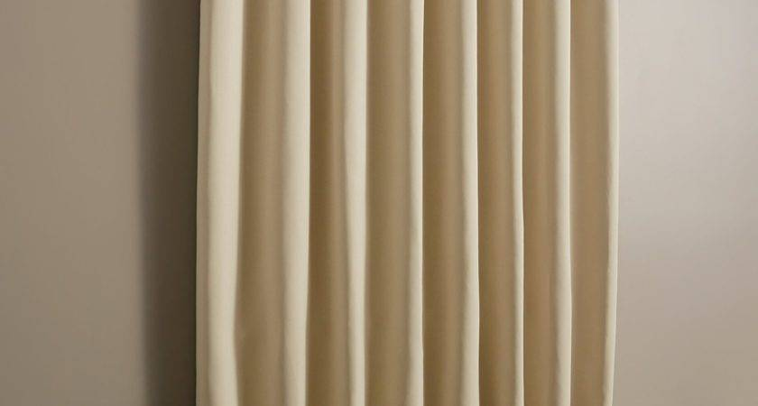 Extra Long Curtain Rods Interesting Yellow Navy