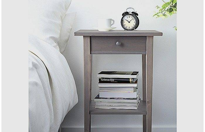 Extra Tall Night Stands Design Decoration