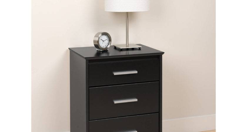 Extra Tall Night Stands Home Design