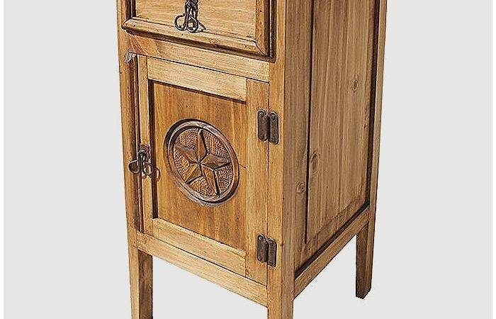 Extra Tall Nightstands Home Design