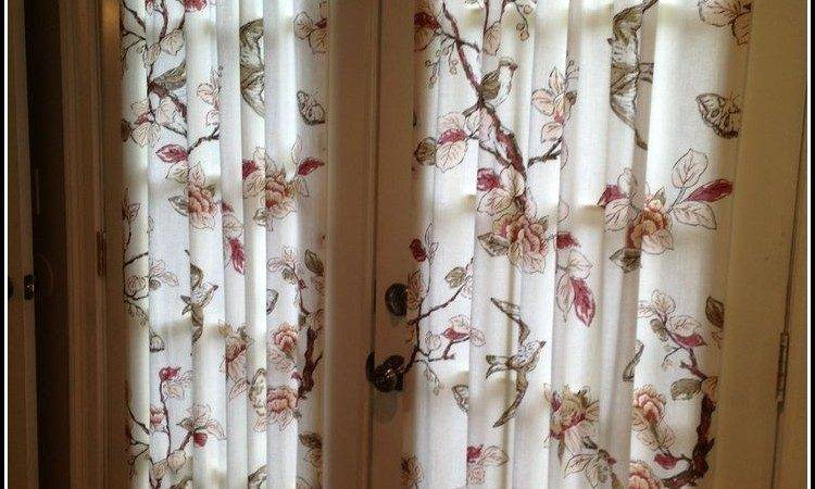 Extra Wide Width Curtain Panels Curtains Home Design