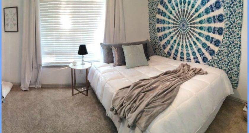 Extreme Room Makeover Youtube