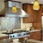 Eye Catching Backsplash Ideas Every Kitchen Style