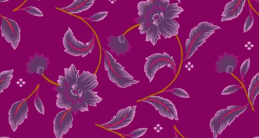 Fabric Painting Designs Patterns