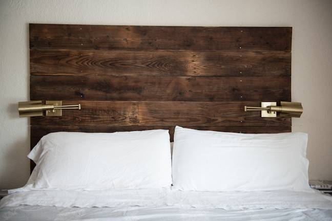 Fabulous Barn Wood Projects Can Make Yourself