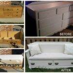 Fabulous Diy Ideas Tutorials Transform Old