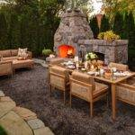 Fabulous Outdoor Patio Ideas Get Ready Spring