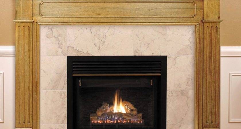 Fake Fireplace Heater Design Designs