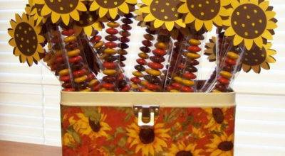 Fall Crafts Sell Craft Ideas