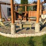 Fantastic Evermoor Landscape Contractor Devine Design