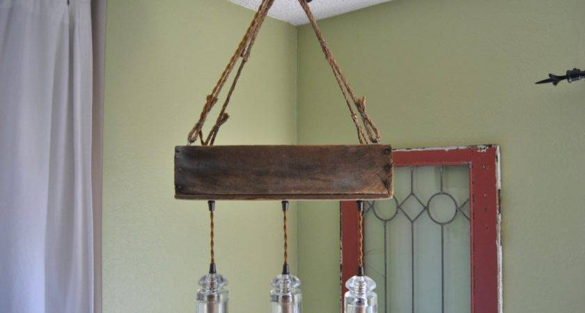 Farmhouse Chandelier Lighting Good Furniture Pertaining