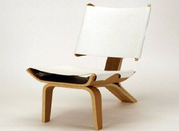 Fashion Art Trend Creative Furniture Designs