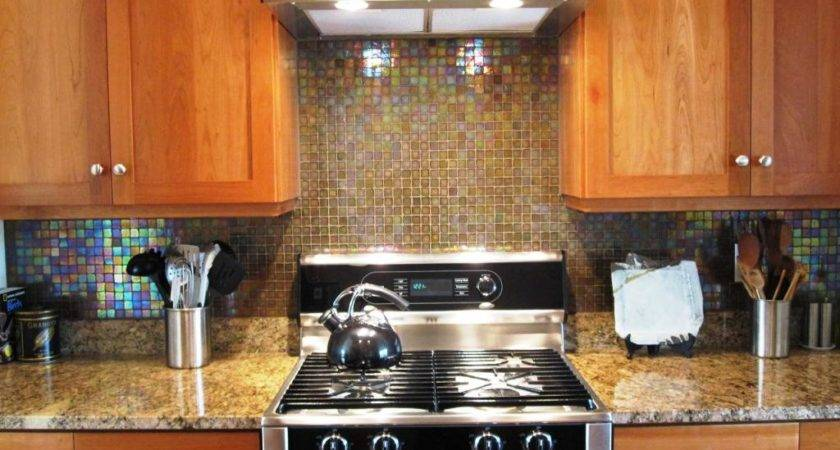 Faux Backsplash Panels Home Design Decide Upon Fast