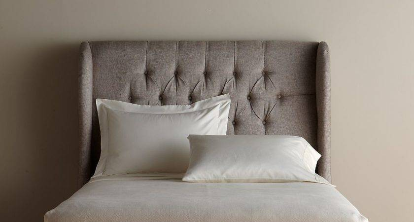 Favorite Finds Headboards Down Time