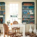 Favorite Paint Colors New Williamsburg Collection